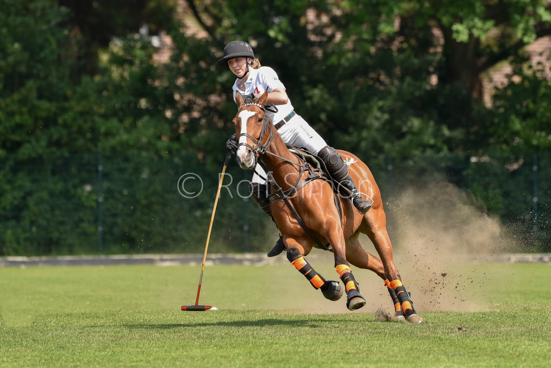 13.FIP Polo Jugend Camp 2019 0173