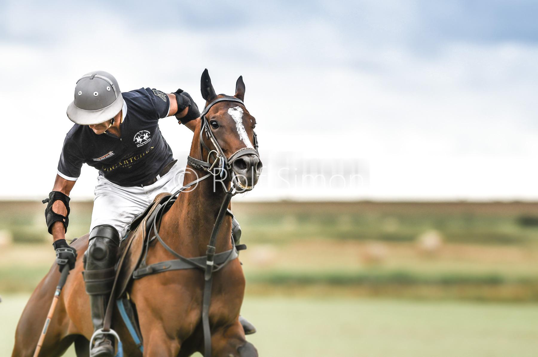 20.Berenberg German Polo Masters 2018 0004 1
