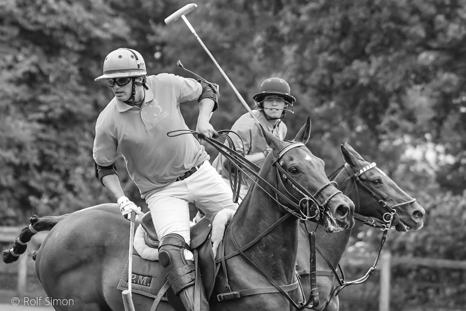 Diamond Way Polo Trophy 2017 8314