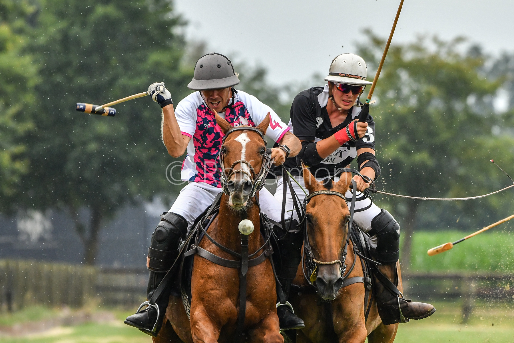 Polo Gold Cup 2020 5783